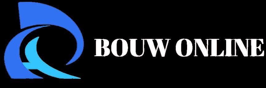Bouw Online